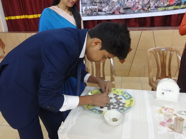 Celebrations – :: Welcome To Premier Education Society's