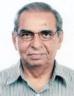 Ram K. Keswani