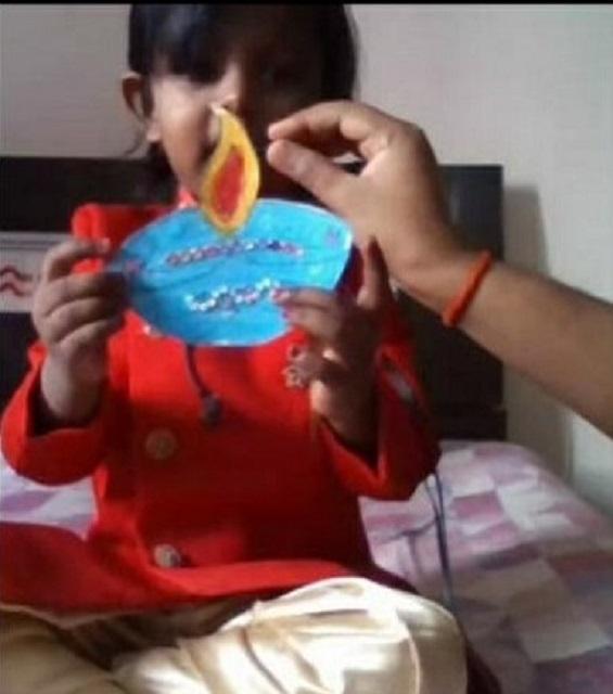 1_Diwali-activity