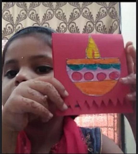 Diwali-activity-1