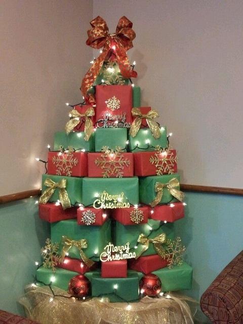 CRAFT-christmas-activity