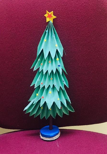 christmas-tree-Copy-2