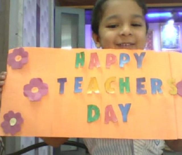 Teachers-day-2