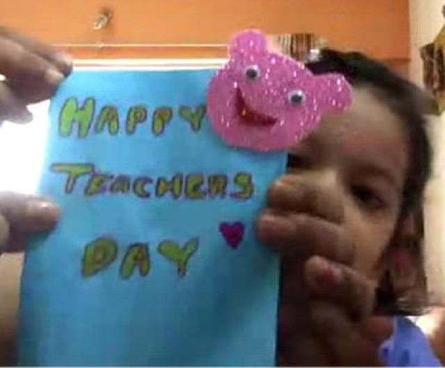Teachers-day1
