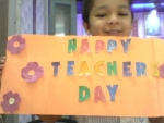 Teachers-day-2
